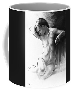 Musing And Contemplations Coffee Mug