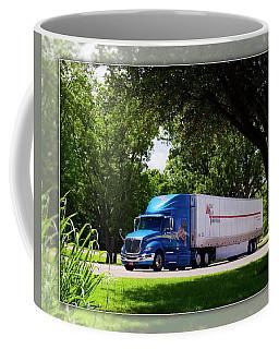 Mvt #4 Coffee Mug