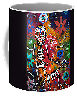My Bestfriend Coffee Mug