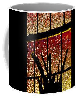 My Brushes With Inspiration Coffee Mug