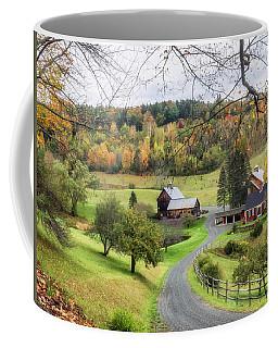 My Dream Home. Coffee Mug