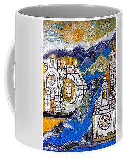 My Fantasy  Coffee Mug