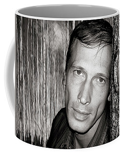 My Friend Vladimir Coffee Mug