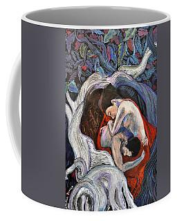 My Haven Coffee Mug
