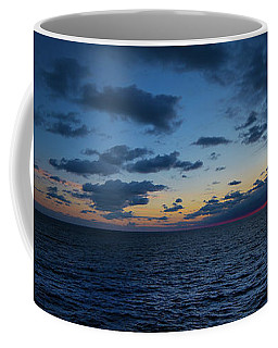 Coffee Mug featuring the photograph My Lovely Planet Earth  by Mariusz Czajkowski