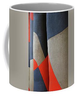 My Mammy Coffee Mug