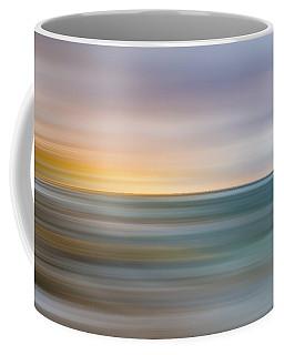 my morning joe X Coffee Mug