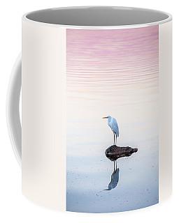 My Own Private Island Coffee Mug