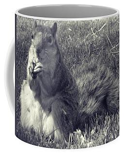 My Precious Coffee Mug