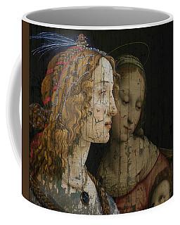 My Special Child Coffee Mug