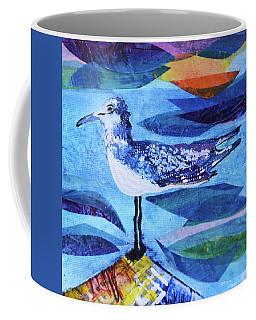 My Tern Coffee Mug