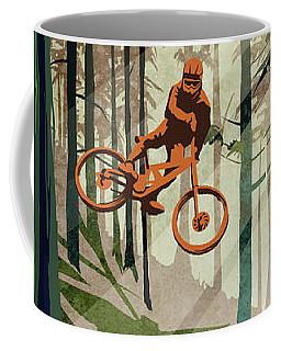 My Therapy Coffee Mug