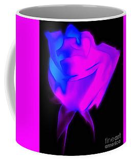 My True Love Coffee Mug