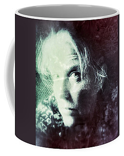 My Vintage Self Coffee Mug