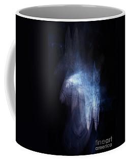 Myowls Coffee Mug