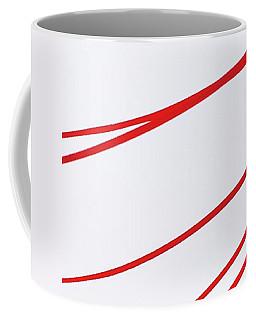 Craster Amaliris  Coffee Mug