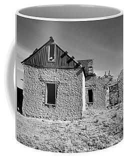 Mystery Ranch No. 1 Coffee Mug