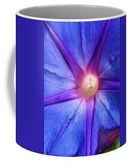 Mystical Star Coffee Mug