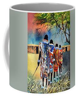 N-169 Coffee Mug
