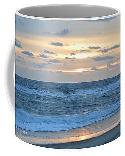 Nags Head 11/23 Coffee Mug