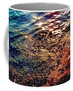 Naiad Spirit Coffee Mug