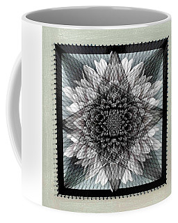 Nailed It Series No 18 Coffee Mug