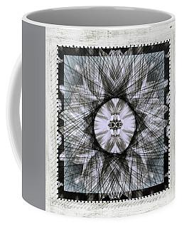 Nailed It Series No 20 Coffee Mug