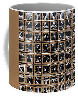 Nailed It Series No 22 Coffee Mug