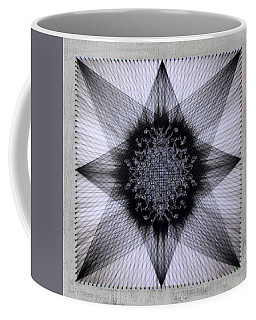 Nailed It Series No 5 2nd Edition Coffee Mug