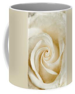 Namaste Coffee Mug