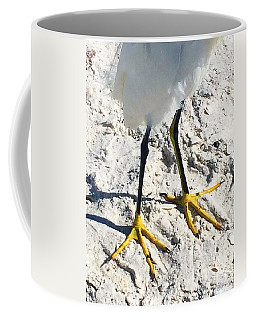 Naples 1 Coffee Mug