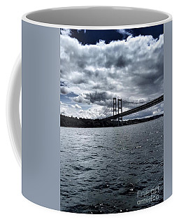 Narrows Bridge Coffee Mug