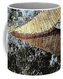 Natural 10 17h Coffee Mug