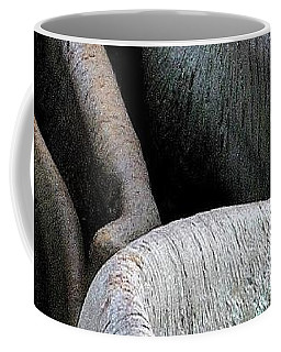 Natural 11 13 Coffee Mug