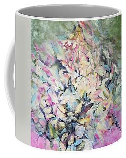 Natural Phenomenon Coffee Mug