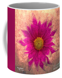 Nature Beauty Coffee Mug