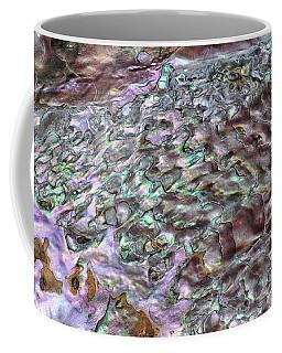 Nature Designs Coffee Mug by Kathi Mirto