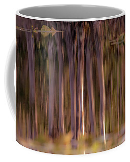 Nature Reflections Coffee Mug