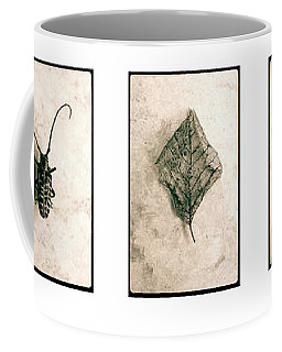 Nature Series Coffee Mug