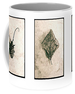 Nature Series Coffee Mug