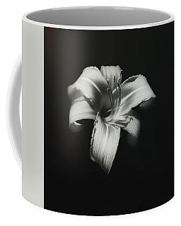 Natures Fireworks Coffee Mug