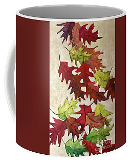 Natures Gifts Coffee Mug