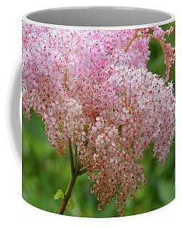 Natures Untouched Beauty Coffee Mug