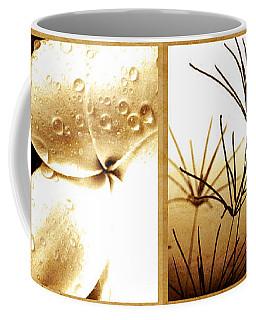 Nature's Window Coffee Mug