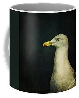 Naujaq Coffee Mug