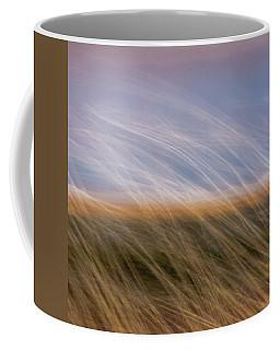 Nauset Beach 2 Coffee Mug