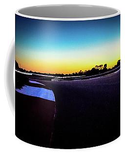 Ncm Motorsports Park - Bowling Green Ky Coffee Mug