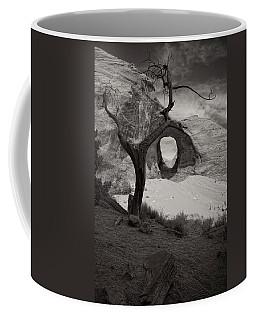 Nearer To Thee Coffee Mug