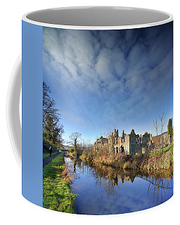 Neath Abbey 1 Coffee Mug