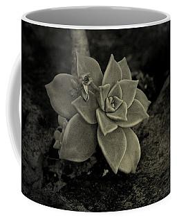 Nebula 2 Coffee Mug